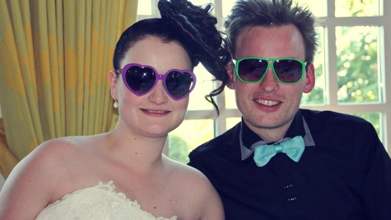 wedding_096